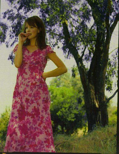 dresses_1_03