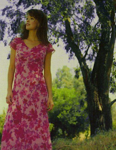 dresses_1_05