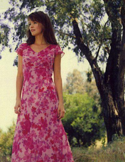 dresses_1_23