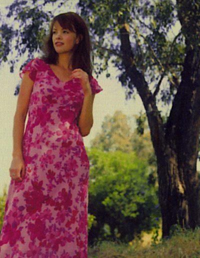 dresses_1_27