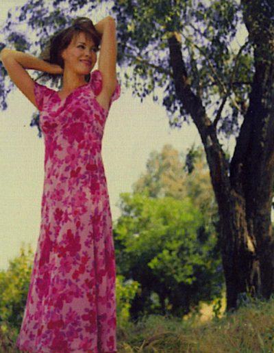 dresses_1_29