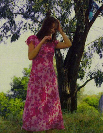 dresses_1_42