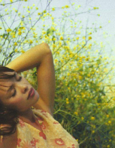 dresses_2_08